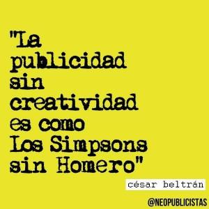 Publicidad_poncio