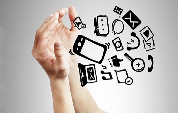 Marketing Digital_beneficios