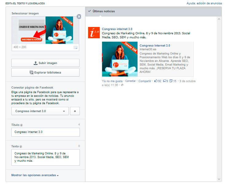 configuracion-anuncio-facebook-ads