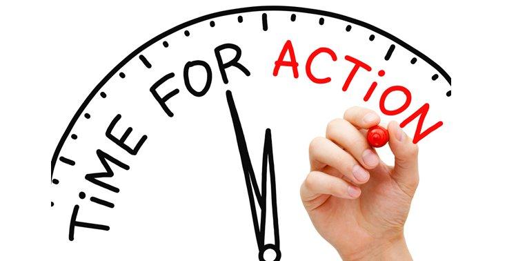 Cómo crear una llamada a la acción irresistible :) – Consultora Poncio