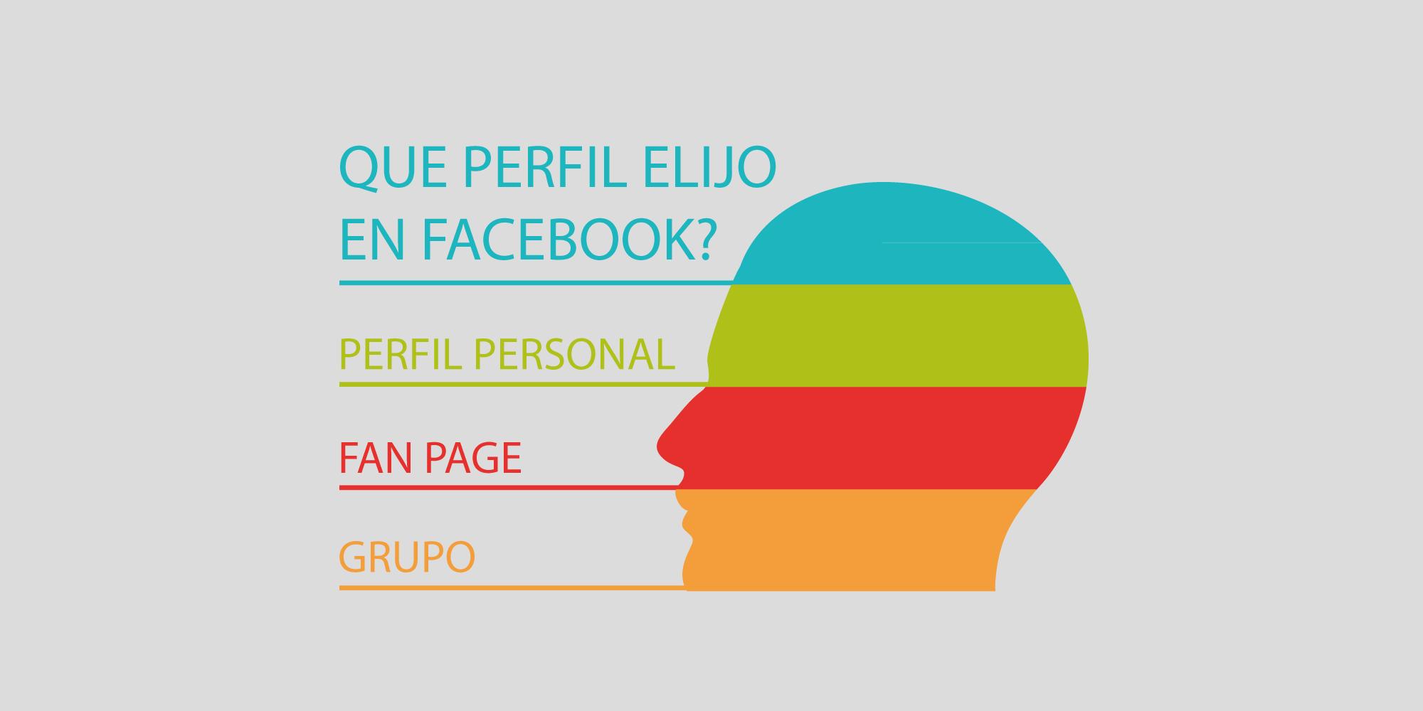poncio_que-perfil-elijo-en-facebook