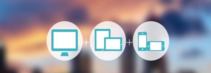 poncio-puntos-claves-para-una-web-responsive