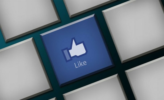 poncio_pymes-ventajas-campanas-facebook-ads