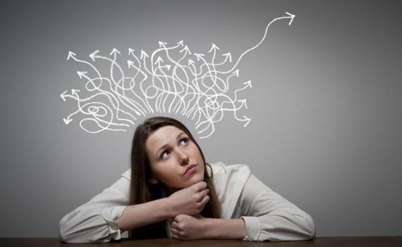 20170605135437-inteligencia-emocional